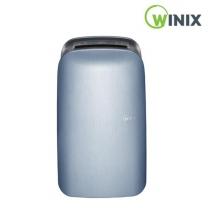 [하이마트] 뽀송 3D 제습기 메탈실버&아이스블루 DGJ153-M0 [15ℓ / 플라즈마 웨이브]