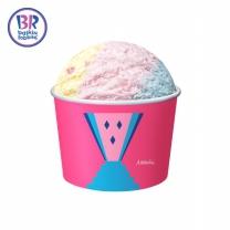 (배스킨라빈스) 파인트 아이스크림