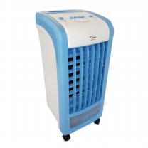 홍진테크 폭포수냉풍기 HJ-AC100