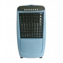 아토만_대용량 냉풍기 AT-2000CL