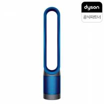 다이슨 최초의 ioT 공기청정 선풍기 TP-03 /공식파트너