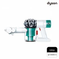 다이슨 v6 매트리스 (침구용/차량용/핸디청소기) /공식파트너