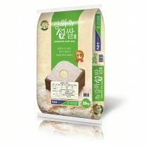 [강화농협]강화섬쌀20kg