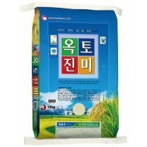 [회현농협]옥토진미10kg