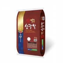 [경주시농협]천년고도 경주삼광쌀20kg