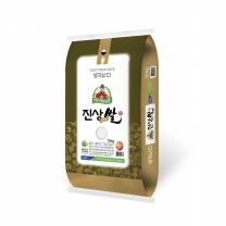 [여주시농협]대왕님표 여주쌀(추청)10kg