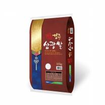 [경주시농협]천년고도 경주삼광쌀10kg