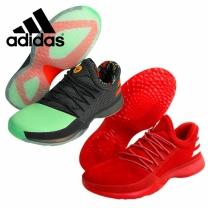 아디다스/BW1573/CQ1404/하든Vol.1/남성농구화/운동화/신발