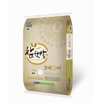 [진주시농협]참햇쌀보배미20kg