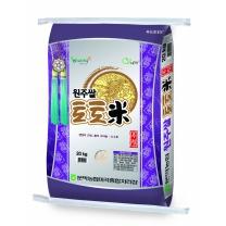 [문막농협]토토미(추청)20kg