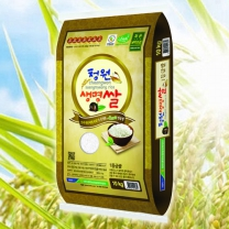 [청원생명농협]청원생명쌀10kg
