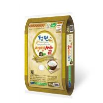 [청원생명농협]청원생명쌀20kg