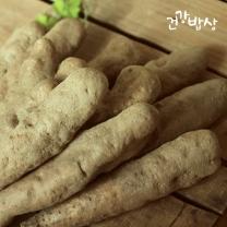 [건강밥상]안동 산마 (특)10kg