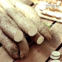 [건강밥상]안동 장마 (상) 10kg