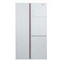 [하이마트] 양문형 냉장고 FR-L832QRVW  [834L]
