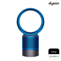 다이슨 공기청정 선풍기 퓨어쿨 LINK DP-03 /공식파트너