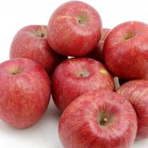 2018년 제철 빨간 햇 사과 3kg