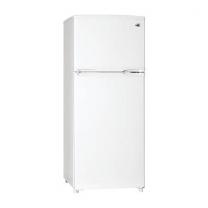 [하이마트] 일반냉장고 HRT159HDW [155L]