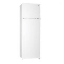 [하이마트] 일반냉장고 HRT258HDW [252L]