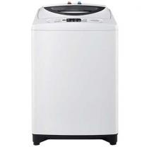 [하이마트] 일반세탁기 HDP-11ECW [11KG]
