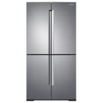 [하이마트] 양문형 냉장고 RF85M9181XUB [850 L]