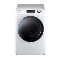 [하이마트] 드럼세탁기 DWD-15PBWHR [클라쎄 경사드럼 세탁기/15KG]