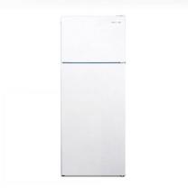 [하이마트] 일반냉장고 FR-B151RDW [144ℓ/2등급]
