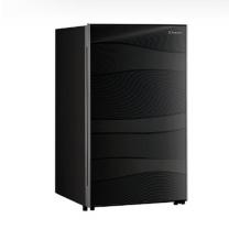[하이마트] 일반냉장고 FR-A121RMB [118L / 1등급]