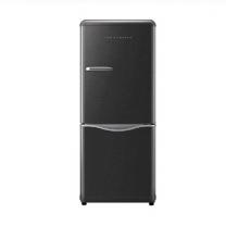 [하이마트] 일반냉장고 FR-C154RPS [150ℓ]