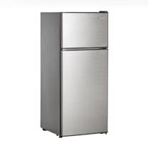[하이마트] 일반냉장고 FR-B151RES [144 ℓ /  1등급]