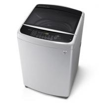 [하이마트] 일반세탁기 T15DS[15kg]