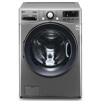 [하이마트] 드럼세탁기 F19VPW [19kg]