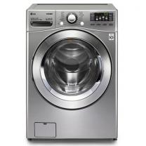 [하이마트] 드럼세탁기 FR17VPAW [17kg]