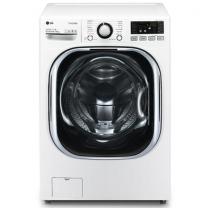 [하이마트] 드럼세탁기 F19WFW [19KG]