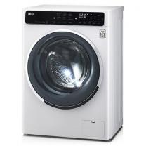 [하이마트] 꼬망스 드럼세탁기 F5ML [5kg]