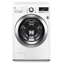 [하이마트] 드럼세탁기 FR16WPW [16kg]
