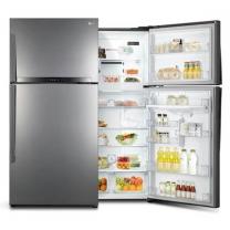 [하이마트] 일반냉장고 B607S [592L /1등급]