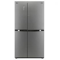 [하이마트] DIOS 양문형 냉장고 S829TS35 [825ℓ]