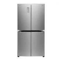 [하이마트] 양문형냉장고 F857SS11 [850 ℓ]