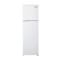 [하이마트] 일반냉장고 RT17FARAEWW [160 ℓ / 냉장실고내등 / 냉동/냉장선반]