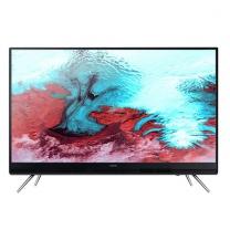[하이마트] 108cm FHD TV UN43K5110BFXKR (스탠드형)
