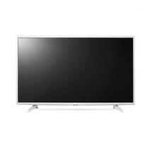 [하이마트] 107cm 울트라HD TV 43UH6420 (스탠드형)