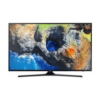 [하이마트] 123cm UHD TV UN49MU6250FXKR (스탠드형)