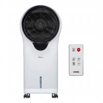신일산업 냉풍기/선풍기/가정용/업소용 SIF-CW110