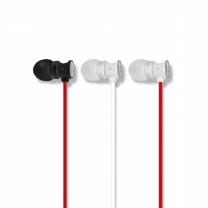 Gediao GD-300알루미늄바디 마이크탑재 이어폰 이어셋