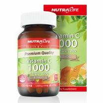 중성비타민C 1000 90정 (3개월분)