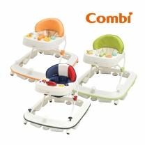 콤비 보행기 YT-140,YT-180,YT-Belle 아기보행기_5가지놀이,식판기능,6단계높이조절