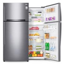 [하이마트] 일반냉장고 B507S [507L/2등급]