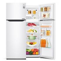 [하이마트] 일반냉장고 B267W [254L/1등급]