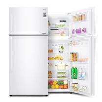 [하이마트] 일반냉장고 B507W [507L/1등급]